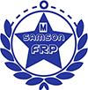 M. SAMSON