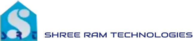 Shree Ram Technologies