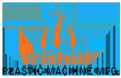 TRISHUL PLASTIC MACHINE MFG.