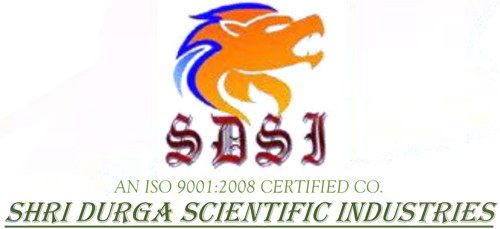 SHRI DURGA SCIENTIFIC INDUSTRIES