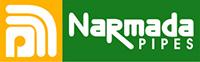 NARMADA PIPES