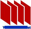 THERMOCOOL ENGINEERING PVT. LTD.