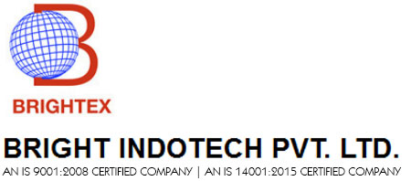 BRIGHT INDOTECH PVT. LTD.
