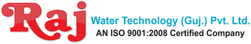 Raj Water Technology (Guj.) Pvt. Ltd.