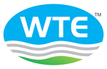 WTE INFRA PROJECTS PVT. LTD.
