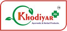 KHODIYAR AYURVEDIC