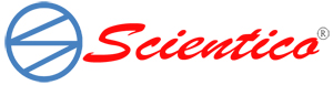 SCIENTICO (R)