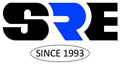 SRE MACHINERIES PVT. LTD.