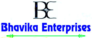 BHAVIKA ENTERPRISES