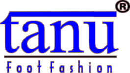 TANU FOOT FASHION