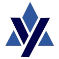YOGESHWAR CHEMICAL INDUSTRIES