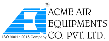 ACME AIR EQUIPMENTS COMPANY PVT。 有限公司.
