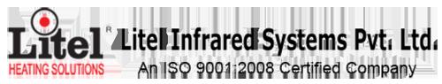 LITEL INFRARED SYSTEMS PVT. LTD.