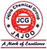 JAJOO EXPORTS