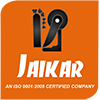 JAIKAR INDUSTRIAL CORPORATION