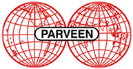 PARVEEN INDUSTRIES PVT LTD