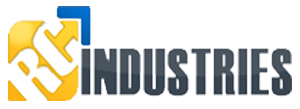 R. C. INDUSTRIES