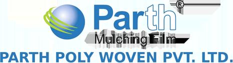 PARTH POLY WOVEN PVT. LTD.
