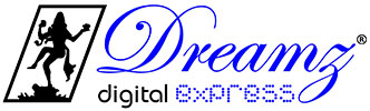 Dreamz Digital Express