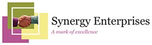 SYNERGY ENTERPRISES