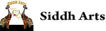 SIDDH ARTS
