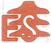Electromech Services