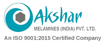 AKSHAR MELAMINES [INDIA] PVT. LTD.