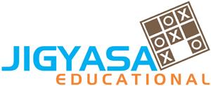 JIGYASA EDUCATIONAL