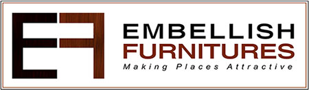 EMBELLISH FURNITURES