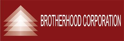 BROTHERHOOD CORPORATION