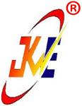 JAI KRISHNA ENGINEERING