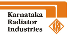 KARNATAKA RADIATOR INDUSTRIES