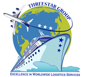 THREESTAR SOLUTIONS & SERVICES PVT. LTD.