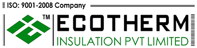 ECOTHERM INSULATION PRIVATE LIMITED