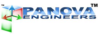 PANOVA ENGINEERS