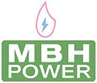 MBH POWER