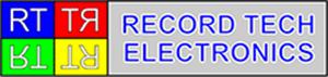 RECORD TECH ELECTRONICS