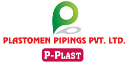 PLASTOMEN PIPINGS PVT. LTD.