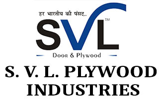 S. V. L. PLYWOOD INDUSTRIES