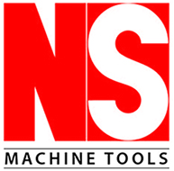 N S MACHINE TOOLS