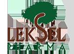 LEKSEL PHARMACEUTICALS