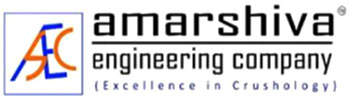 AMARSHIVA ENGINEERING COMPANY