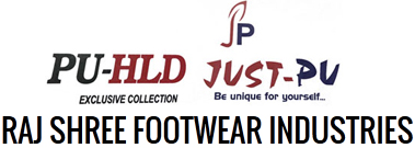 RAJ SHREE FOOTWEAR INDUSTRIES