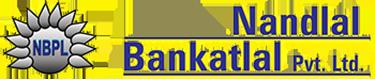 NANDLAL BANKATLAL PVT. LTD.