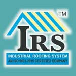INDUSTRIAL ROOFING SYSTEM