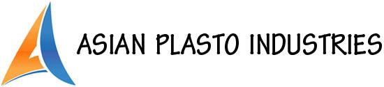ASIAN PLASTO INDUSTRIES