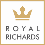 ROYAL RICHARDS ELECTRO INDIA (P) LTD.