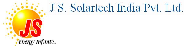 J. S. SOLARTECH