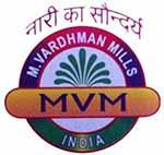 M. VARDHMAN MILLS