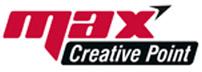 MAX CREATIVE POINT